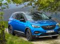 Opel Grandland X: nový špičkový zážehový motor