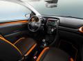 Nová edice Toyoty Aygo v Ženevě
