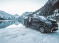 Toyota pomáhá českým sportovním klubům s mobilitou
