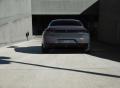 Peugeot představuje vůz s elektrickým a hybridním pohonem