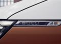 Světová premiéra digitalizovaného modelu Multivan 6.1