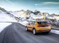 Dva nové motory V6 pro Audi Q8