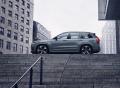 Volvo představuje XC90 v novém provedení