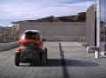 SEAT Minimó: Vize budoucnosti