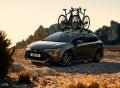 Toyota představí novou Corollu GR Sport a Corollu TREK