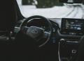 Toyota Víkend ve znamení nové RAV4
