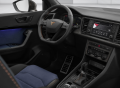 CUPRA Ateca Special Edition: jedinečný vůz