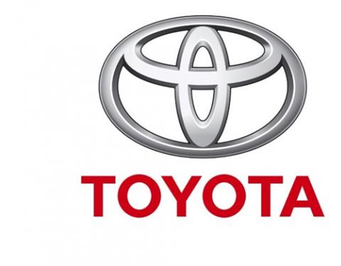 Toyota a Suzuki se dohodly na nové spolupráci
