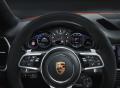 Porsche představuje Cayenne Coupé