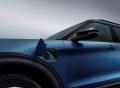 Zcela nové SUV Ford Explorer