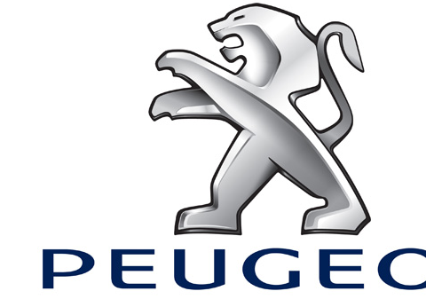 Peugeot v ČR stále roste