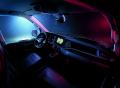 Nový Transporter 6.1 debutuje na světovém veletrhu