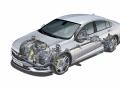 "Opel Insignia získal titul ""All-Wheel Drive Car Of The Year 2019"""