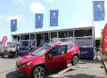 10. května startuje 11. ročník Peugeot Emotion day
