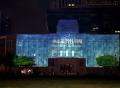 Hyundai NEXO osvětloval vizi vodíkové společnosti