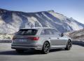 Stříbrné jubileum: Audi A4 slaví 25. výročí