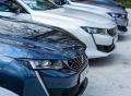 Prodeje značky Peugeot v ČR stále rostou