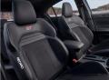 Ford oznámil ceny nového Focusu ST pro ČR!