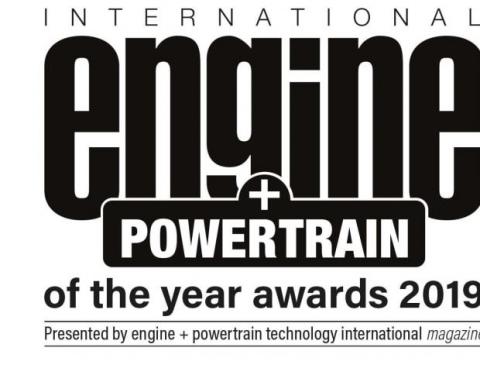 """Motor Ford 1.0 EcoBoost získal již pojedenácté """"motorářského Oscara"""""""