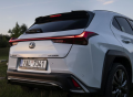 Lexus je opět hlavním partnerem Primátorek