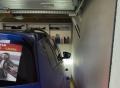 Může být Škoda Kodiaq alternativou k prémiovým SUV ?