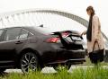 Toyota Business dny: akční nabídka pro podnikatele