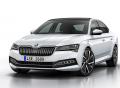 ŠKODA dodala v květnu zákazníkům 104 900 vozů