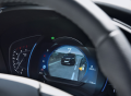 Zcela nový Hyundai Santa Fe nabídne kamerové sledování mrtvého úhlu