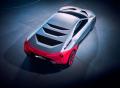 BMW VISION M NEXT - Užijte si čas strávený za volantem