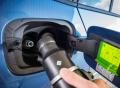 ŠKODA SCALA G-TEC s pohonem na zemní plyn