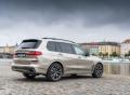 BMW CSEU Grand Media Tour 2019