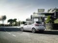 Poslední vozy legendárního Hyundai ix20 již za 279 990 Kč