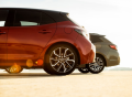 Toyota v pololetí zvýšila prodej o sedm procent