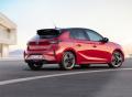 Světové premiéry Opelu na autosalonu IAA 2019