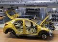 Kia XCeed nabídne nové komponenty odpružení a speciálně naladěný podvozek