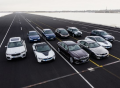 BMW na IAA 2019 ve Frankfurtu
