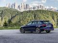 Nové modely Audi Q7 a Audi A4 vstupují na český trh