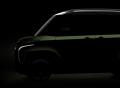 Mitsubishi – Autosalon Tokio 2019