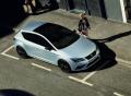 SEAT nabízí pro úspěšný model Leon zvýhodněný paket FR Black Matt