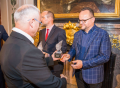 Fleet Awards a Firemní auto roku 2019: Volvo zabodovalo hned dvakrát