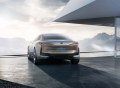 Nové BMW i4: Budoucnost pověstné BMW radosti z jízdy