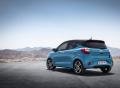 Nová generace Hyundai i10 vstupuje ve zvýhodněném předprodeji na český trh