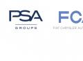 Skupina PSA a FCA se dohodly na sloučení