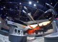 Hyundai prezentuje na veletrhu CES 2020 svou inovativní vizi městské mobility