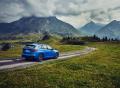 Plug-in hybridní modely BMW X – po X1 xDrive25e bude X2 xDrive25e