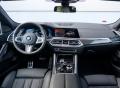 Sada fotografií BMW X6 z českého prostředí