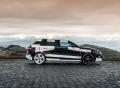 Nové Audi A3 s ještě vyšší úrovní jízdní dynamiky