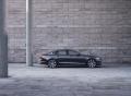 Volvo Cars představuje modely S90 a V90 v novém provedení
