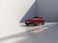 SEAT a CUPRA míří na Ženevský autosalon s novými modely