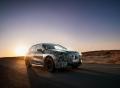 BMW iNEXT v horké fázi vývoje sériového modelu